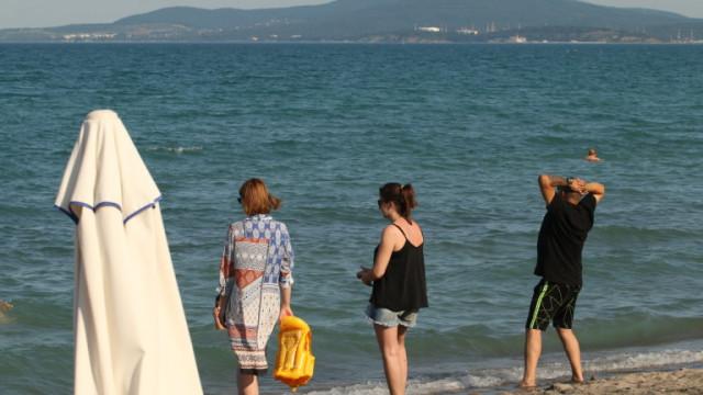 До €200 000 безвъзмездна помощ могат да получат туроператорите