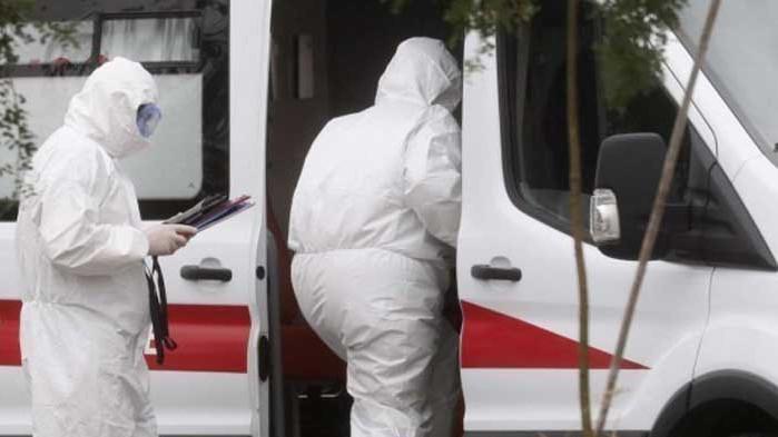 Нова измама: Мними инспектори от РЗИ крадат от домове
