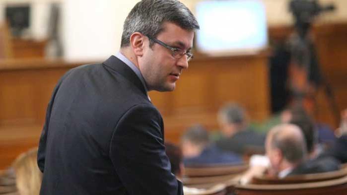 Тома Биков: Протестът стана част от една ранна предизборна кампания