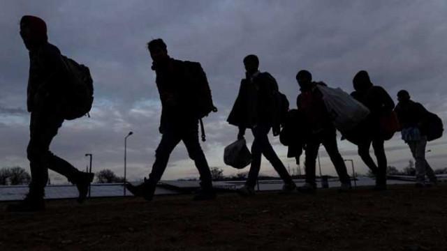 ЕК дава нови 12,8 млн. евро на България за охрана на южната ни граница