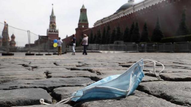 Увеличил се е броят на бедните руснаци