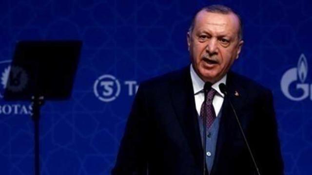 Анкара осъди публикация на гръцки вестник с груби думи по адрес на Ердоган