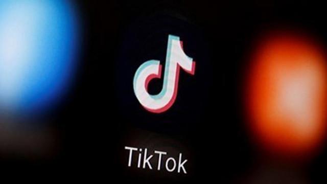 ТикТок обяви, че е подготвила споразумение с Оракъл и Уолмарт