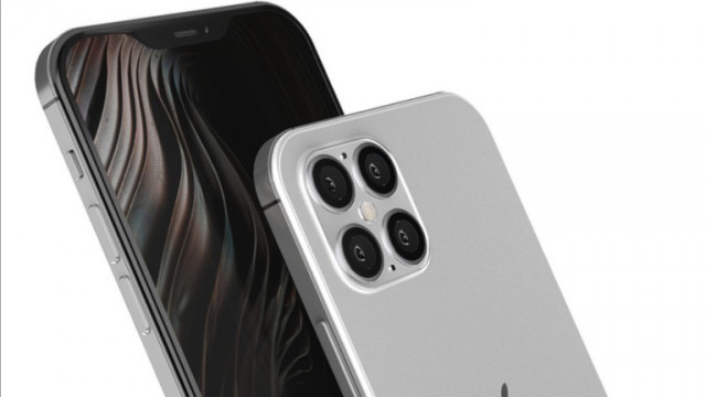 iPhone 12 Pro Max, Apple и резултатите от бенчмарковете на процесора във флагмана