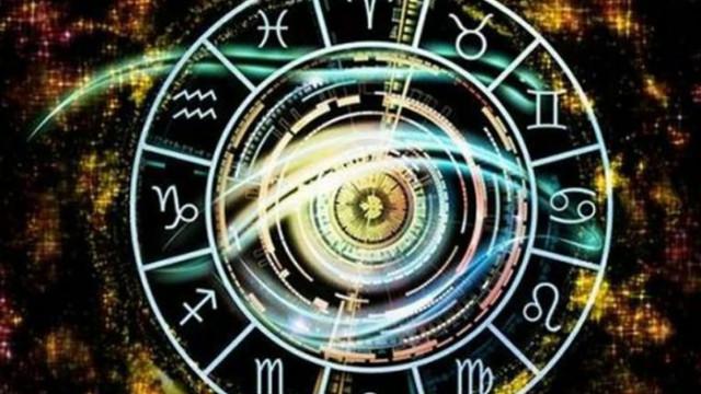 Седмичен хороскоп – от 21 до 27 септември