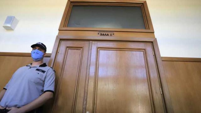 """Четат присъдите по делото за атентата на летище """"Сарафово"""""""