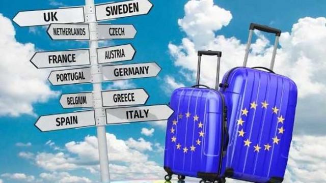 Туроператори искат гаранционен фонд, който да поеме разходите на туристите по време на криза