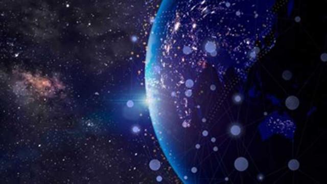 """Китай ще изстреля втория сателит от програмата """"Тайдзи"""" преди 2024 г."""