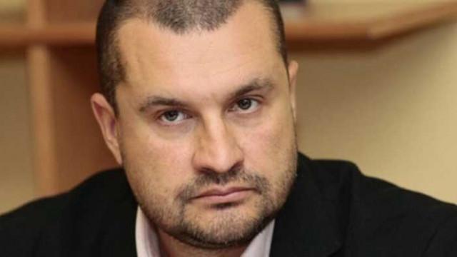 Втори шеф на президентския кабинет хвърля оставка, Методиев не е съгласен с политиката на Радев