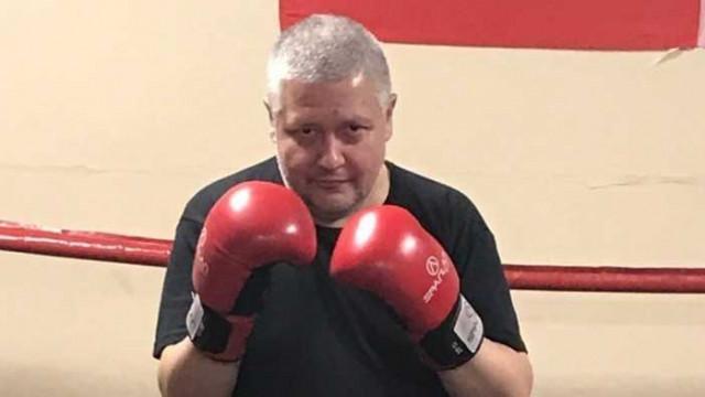 Недялко Недялков: Голямата цел на Радев вече не е да свали Борисов, а да смачка Нинова
