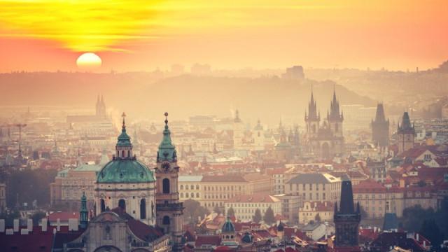 Министърът на здравеопазването на Чехия подаде оставка