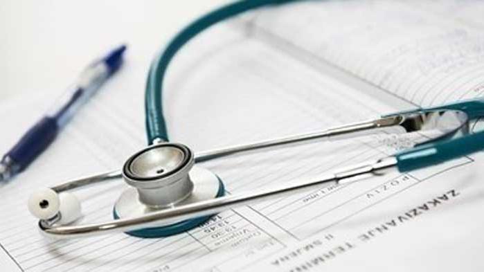 НЗОК е платила над 1 млн. лв. за PCR тестове за от април до август
