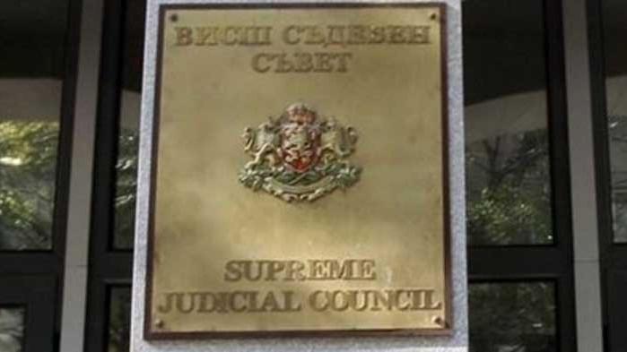 40 съдилища работят с Единната информационна система