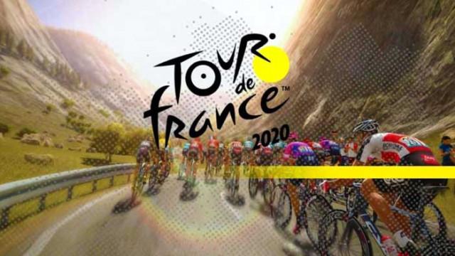 Скандал във Франция: Арести след Тур дьо Франс