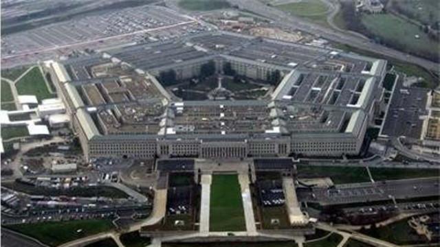 Пентагонът разпореди привеждане на военната полиция в САЩ в готовност заради бунтовете