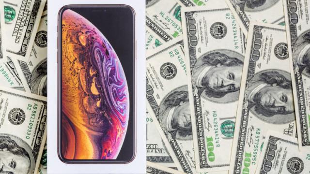 IDC, цените на смартфоните и защо те ща са по-евтини занапред