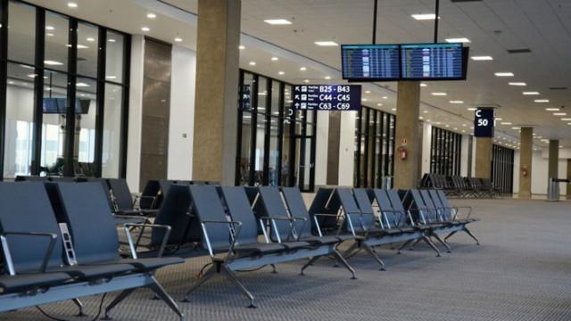 Италия премахна 14-дневната карантина за идващи от България