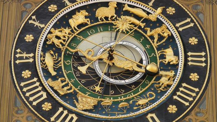 Дневен хороскоп и съветите на Фортуна – сряда, 23 септември, 2020 г.