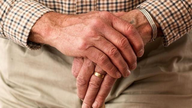 Италия е най-застаряващата нация в ЕС