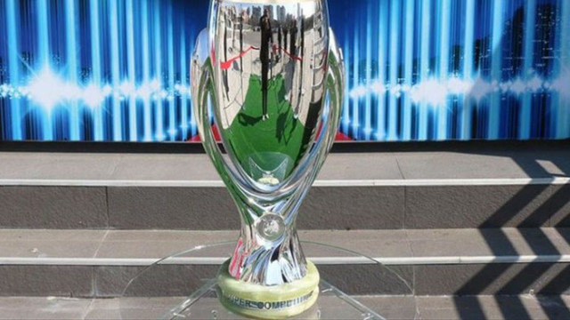 В Унгария смятат, че УЕФА поема голям риск