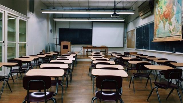 Още двама учители от столичното 107 основно училище с коронавирус