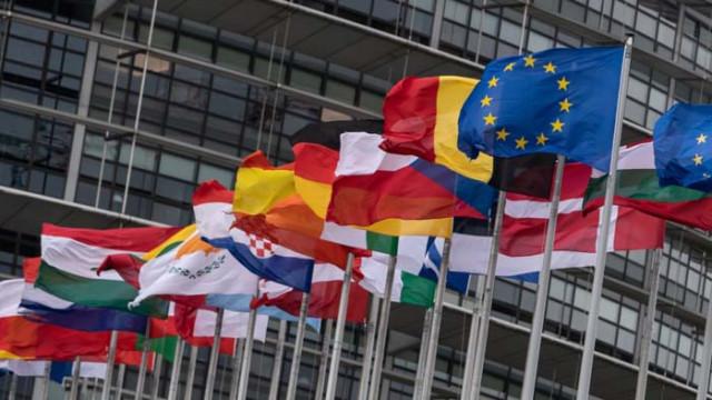 ЕС готви задължителни правила за миграцията