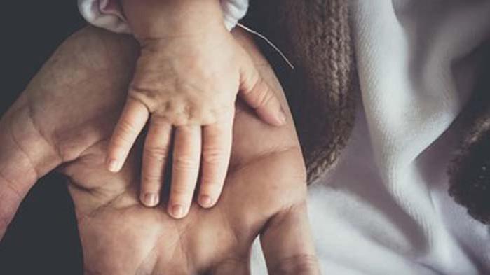 Бащинството ще може да се оспорва до пълнолетие на детето
