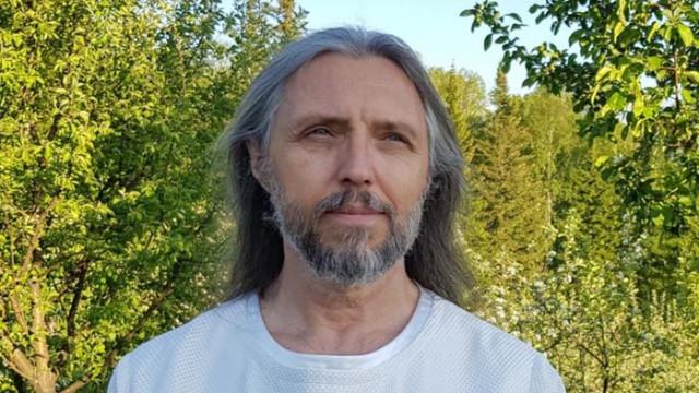 Арестуваха сибирския Исус за два месеца