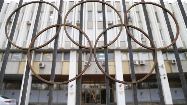 Пожизнена премия за всичките ни олимпийски медалисти, прекратили състезателна дейност