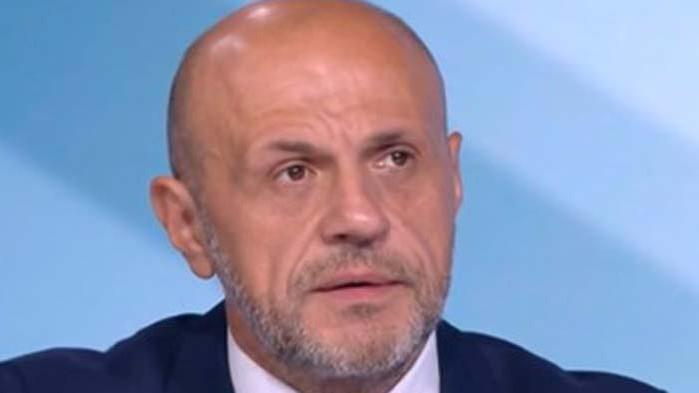 И Томислав Дончев готов да напусне поста си, ако се стигне до експертен кабинет