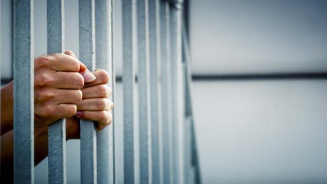 8 години затвор за убийство и кражба, присъди ВОС