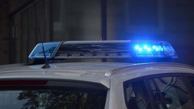 Повече от 12 часа: Полицията в Якоруда издирва изчезнало 2-годишно дете