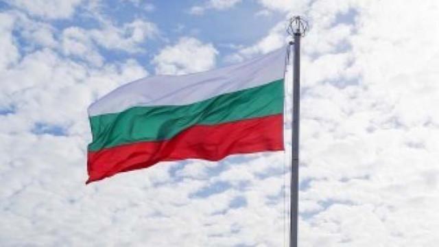 Руските дипломати Сергей Николашин и Вадим Биков изгонени заради F-16 и саботажи ?