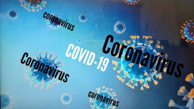 7 нови случая на COVID-19 в област Русе