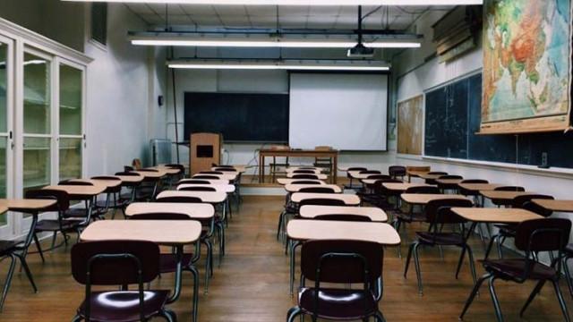 Карантинираха над 300 ученици в Благоевград заради заразени с COVID-19