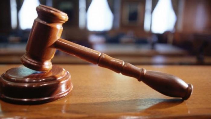Съдят общински съветник от Каварна за системно нарушаване на наложената му карантина