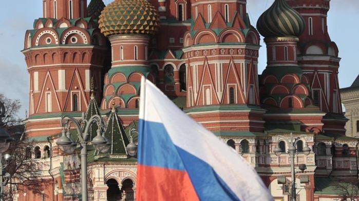 Москва: Изгонването на руските дипломати от България ще навреди на двустранните отношения