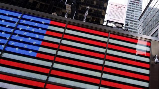 Битка на милионите – кой финансира предизборните кампании в САЩ
