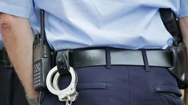 Полицейски инспектор обвинен - заканил се да убие бившата си