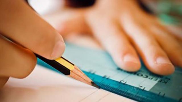 Децата може да получават ваучери от 100 лева годишно за организирани почивки