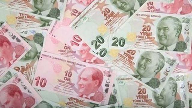 Турската лира се посъвзе след решението на централната банка да вдигне лихвените проценти