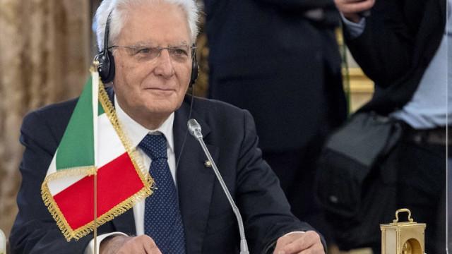 """Италия отвърна на Великобритания, че също обича свободата, но и """"се държи отговорно"""""""