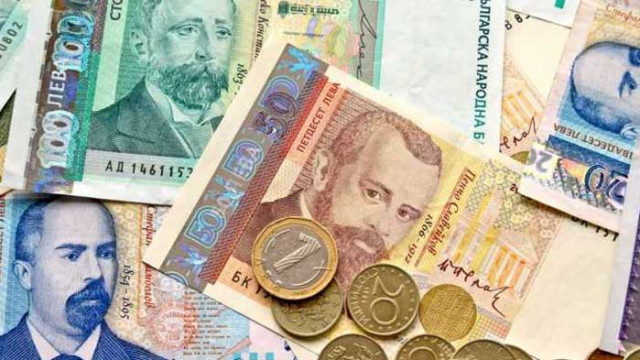 България поставена на 36-та позиция в класацията за благосъстояние на домакинствата в света