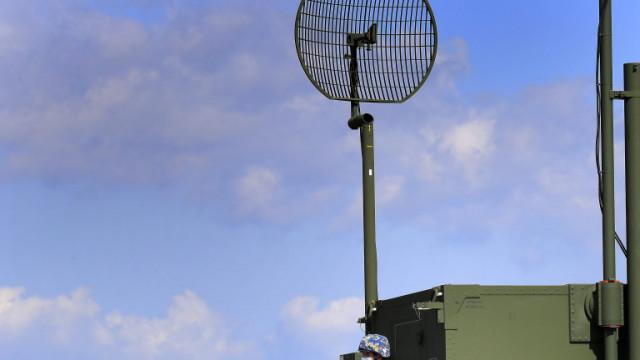 Военното контраразузнаване на Германия остана без шеф