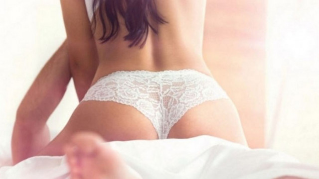 5 неща, с които да подобрите секса