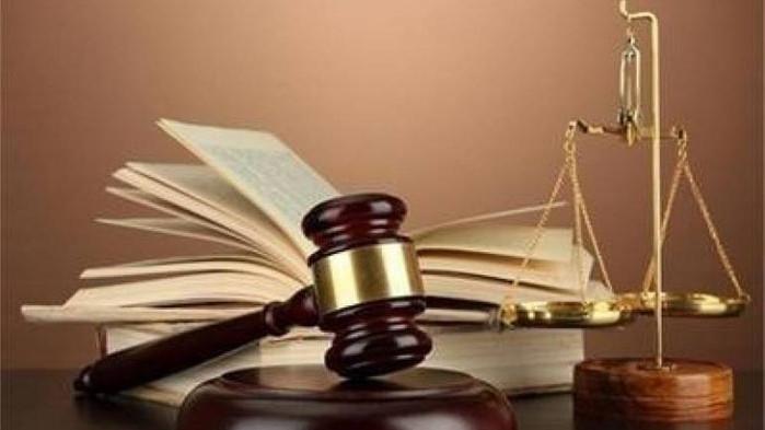 Само Службата на европейския прокурор ще ръководи и надзирава европейските делегирани прокурори
