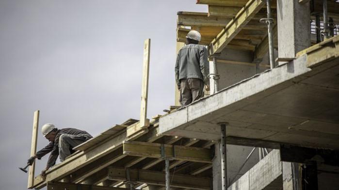Проектант, строител и надзорник ще носят солидарна отговорност при некачествен строеж