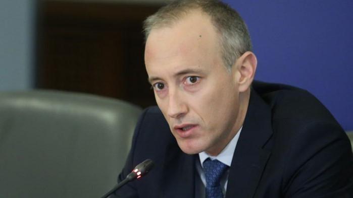 Красимир Вълчев: 0.4% от паралелките в училищата са карантинирани