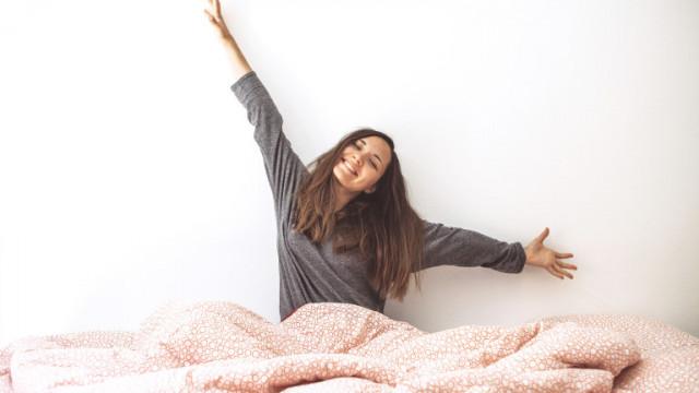 Безсънието, тежките одеяла и помагат ли наистина