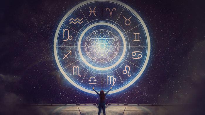 Дневен хороскоп – събота, 26 септември 2020 г.